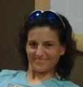 Lire Elosegui INDIBA FISIOFUN Fisioterapia