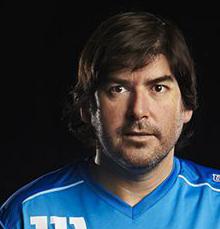 "<i class=""fa fa-facebook-official"" aria-hidden=""true""></i> Cristian Gutiérrez Albizu"