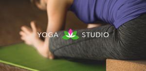 Yoga Studio FisioFun